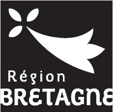 La région Bretagne partenaire d'Escales Photos