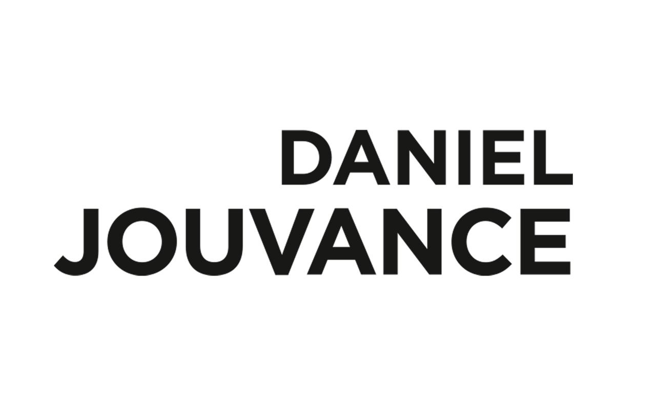 Logo Daniel Jouvance